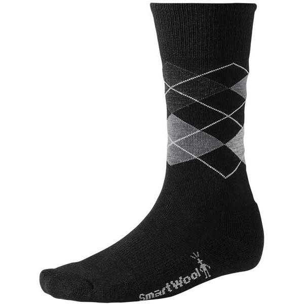 SmartWool Men's Diamond Jim- Discontinued Pricing