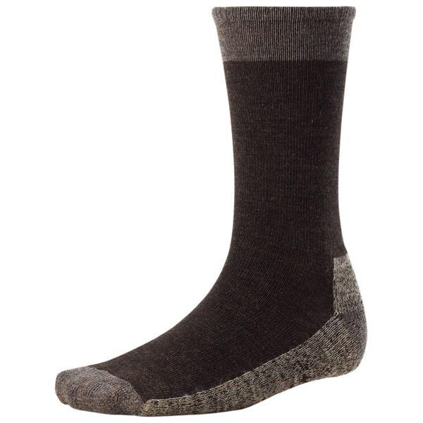 SmartWool Men's Hiker Street - Discontinued Pricing