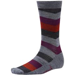 Men's Chevron Stripe- Discontinued Pricing
