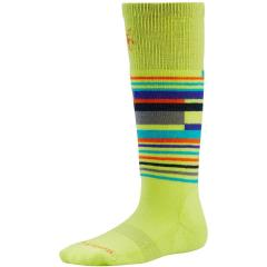 Kid's Wintersport Stripe - Discontinued Pricing