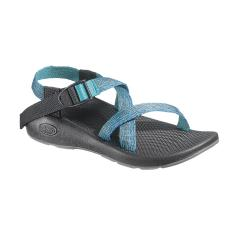Chaco Women's Z1 Yampa - Discontinued Pricing