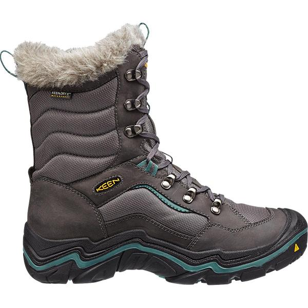 KEEN Women's Durand Polar WP