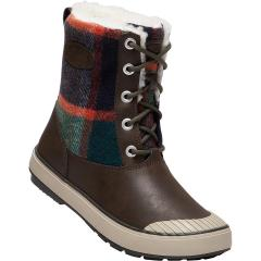 Women's Elsa Boot WP