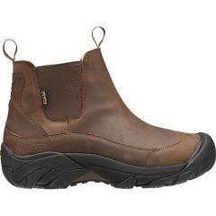 Men's Anchorage Boot II