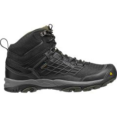 KEEN Men's Saltzman WP Mid