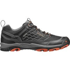 KEEN Men's Saltzman WP