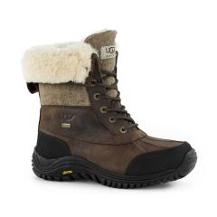 Women's Adirondack Boot II