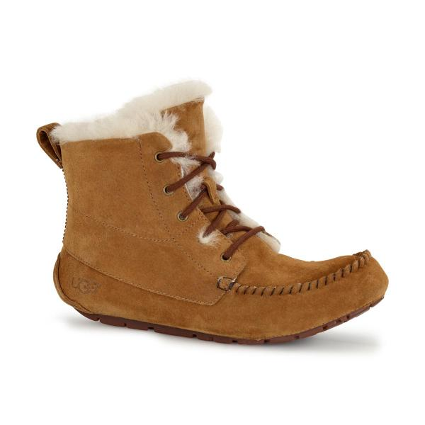 UGG Australia Women's Chickaree