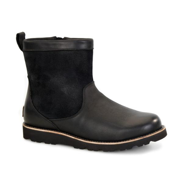 UGG Australia Men's Hendren TL