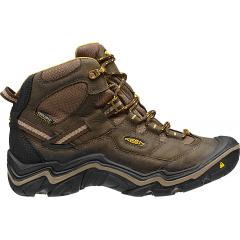KEEN Women's Durand Mid WP - Discontinued Pricing