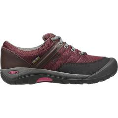 KEEN Women's Presidio Sport Mesh - Discontinued Pricing
