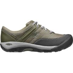Women's Presidio Sport Mesh - Discontinued Pricing