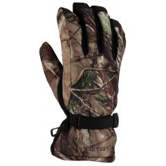 Men's TS Gauntlet Glove - Discontinued Pricing