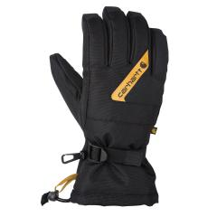 Men's Pipeline Glove - Discontinued Pricing