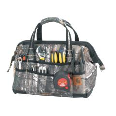 Legacy 14 Inch Tool Bag - Discontinued Pricing