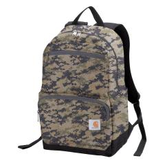 Backpack - Discontinued Pricing