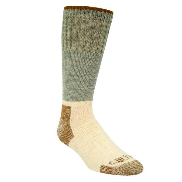 Carhartt Men's Arctic Wool Sock