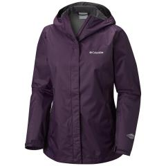 Women's Arcadia II Jacket - Past Season