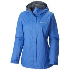 Columbia Women's Arcadia II Jacket Extended Sizes - Discontinued Pricing