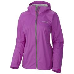 Women's Evapouration Jacket - Discontinued Pricing