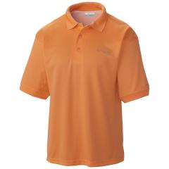 Men's Perfect Cast Polo Shirt - Discontinued Pricing