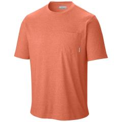 Men's Thistletown Park Pocket Tee - Discontinued Pricing