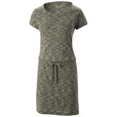 Women's Outerspaced Dress - Discontinued Pricing