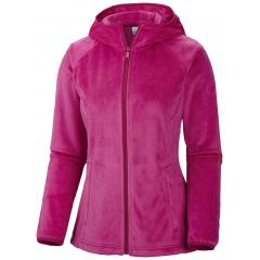 Women's Cozy Cove Full Zip Hoodie - Discontinued Pricing