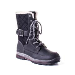 Women's Greer Boot