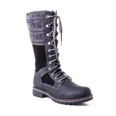 Bos&Co Women's Holden Boot
