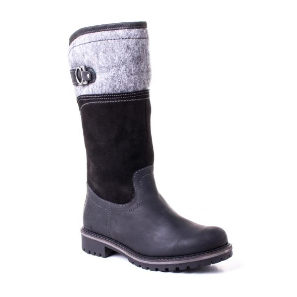 Bos&Co Women's Hawker Boot
