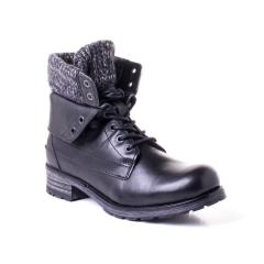 Bos&Co Women's Padang Boot