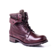 Women's Padang Boot