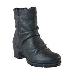 Women's Madrid Boot