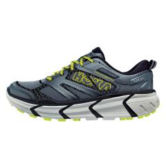 Hoka One One Men's Challenger ATR 2