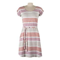 Women's Atherton Dress