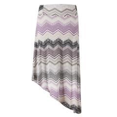 Women's Alexus Skirt