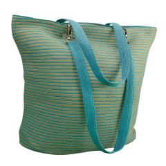 Women's Samatha Bag