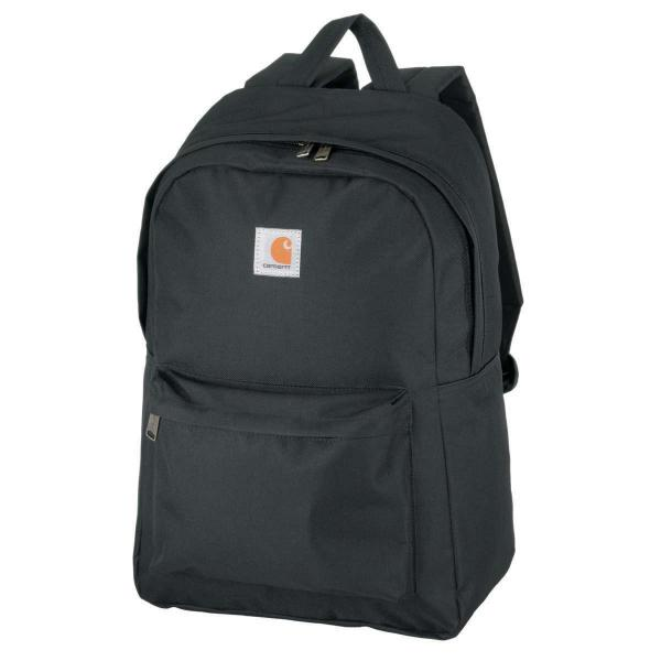 Carhartt Trade Series Backpack