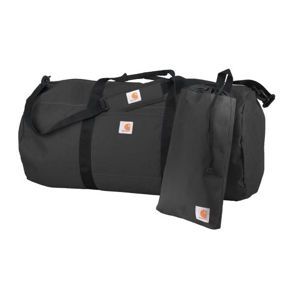 Carhartt Trade Series Xlarge Duffel with Utility Pouch