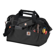 Carhartt Trade Series Large Tool Bag