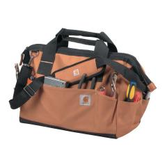 Trade Series Large Tool Bag