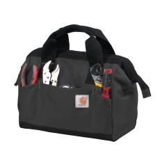 Trade Series Medium Tool Bag