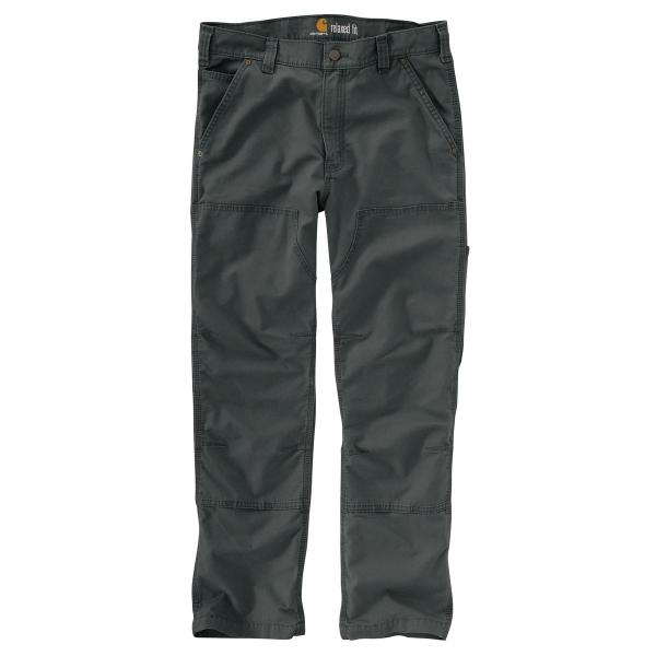 Carhartt Men's Cortland Rugged Flex Dungaree - Discontinued Pricing