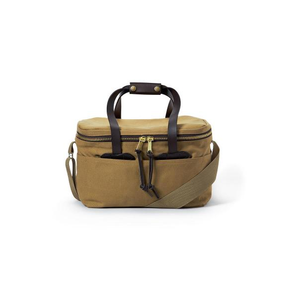 Filson Filson Large Soft Sided Cooler