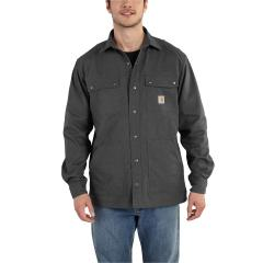 Men's Full Swing Overland Shirt Jac - Discontinued Pricing