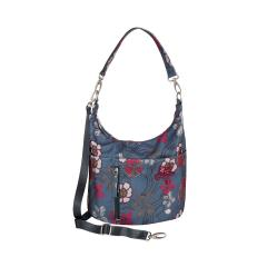 Haiku Women's Ascend Hobo Bag