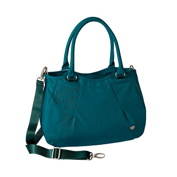 Haiku Women's Harmony Bag