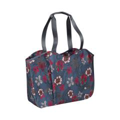 Women's Everyday Tote