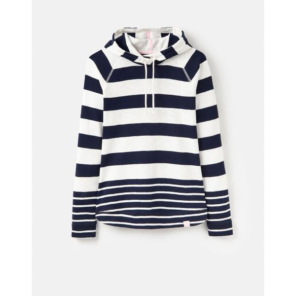 Joules Women's Marlston Sweatshirt